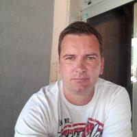 Consulter Antoine