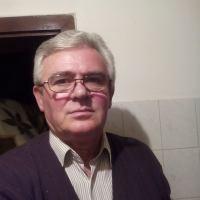 Consulter Merlin